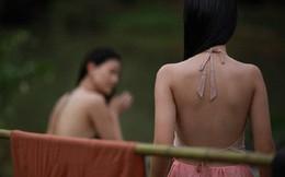 Diễn viên nhí đóng cảnh nóng phim 'Vợ ba': Cơ quan chức năng cần thẩm định