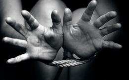 Giúp người yêu cai nghiện bằng... ý nghĩ