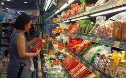 Hà Nội bắt đầu tháng khuyến mại lớn nhất trong năm