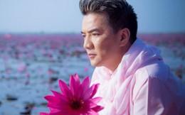 Đàm Vĩnh Hưng ra album tưởng nhớ Thanh Tùng