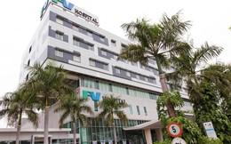 Sở Y tế TPHCM lập Hội đồng chuyên môn làm rõ vụ bệnh nhân tố Bệnh viện FV