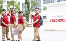 Vinschool tăng học phí, chuyển trường: Phụ huynh bức xúc trường nói gì