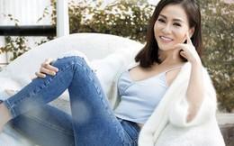 Ca sĩ Thu Minh: 'Hối hận vì để đời tư bị soi, thêu dệt nhiều'