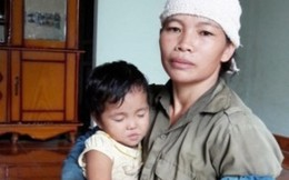 UBND tỉnh Thanh Hóa yêu cầu dừng ngay các khoản thu sai