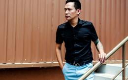 Vụ ca sĩ Duy Mạnh phát ngôn xúc phạm phụ nữ Việt: Có thể bị phạt tới 20 triệu đồng?