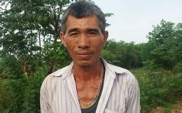 Hành trình trở về nẻo thiện của thành viên tổ bảo vệ dân phố Phú Thứ