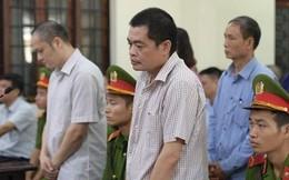 Hà Giang: Xét xử sơ thẩm vụ gian lận điểm thi sau hơn 20 ngày tạm hoãn