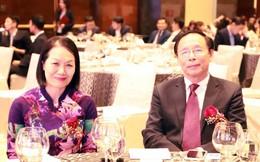 Phụ nữ góp phần làm cầu nối hữu nghị giữa Hàn Quốc và Việt Nam