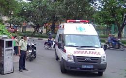 2 mẹ con trong đoàn khách du lịch Ai Cập nhập viện điều trị ngay khi về nước