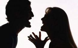 Vợ chồng Việt thường cãi nhau vì điều gì?