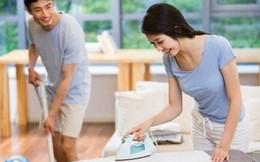 Đánh giá đúng giá trị kinh tế của việc nhà góp phần đấu tranh bình đẳng giới