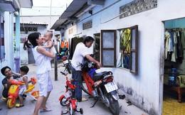 Hà Nội: Hiệu quả từ hơn 90 tổ tự quản khu nhà trọ công nhân
