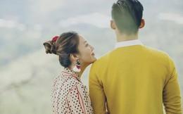 MV đạt 2 triệu views, Văn Mai Hương tổ chức thi cover 'Cầu hôn'