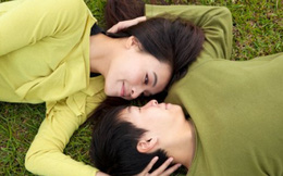 7 điều thầm kín đàn ông mong muốn ở vợ