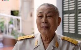Tổ chức Lễ tang Trung tướng Đồng Sỹ Nguyên theo nghi thức Lễ tang cấp Nhà nước