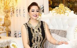 Phó TGĐ Công ty cổ phần Đại Nam Nguyễn Phương Hằng: 'Tôi điều hành Đại Nam chỉ nhận 1 đồng lương danh dự'