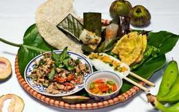 Món ngon 3 miền hội tụ tại Lễ hội Văn hóa Ẩm thực Hà Nội 2019