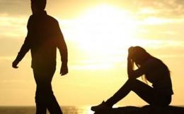 Kẻ bạc tình lừa phụ nữ đơn thân về xây nhà, trả nợ