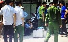Hà Tĩnh: Nghi án chồng giết vợ vừa đi xuất khẩu lao động trở về