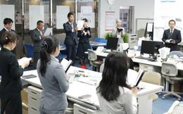 5 kinh nghiệm khi học tập, làm việc và sinh sống ở Nhật Bản