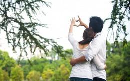 Người trẻ nghĩ gì về tình yêu thời nay?