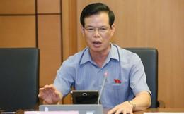 Bí thư Hà Giang mời phóng viên trực tiếp đến địa phương nếu muốn nắm thông tin gian lận thi cử
