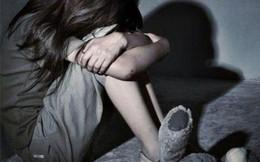 Ba Lan xem xét tăng hình phạt đối với tội phạm ấu dâm