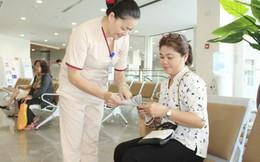TP.HCM: Hợp tác y tế công tư mới chỉ dừng lại ở bước thăm dò