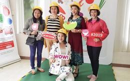 Thăm quan nhà máy Acecook Việt Nam: Đi rất vui, về hết lo