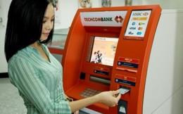 Từ 28/11, khách mất tiền oan trong thẻ sẽ được bồi thường sau 5 ngày