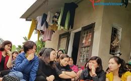 Gần 300 thầy cô có nguy cơ thất nghiệp ở Hà Nội: Sở Nội vụ ra công văn hỏa tốc, giáo viên vẫn băn khoăn