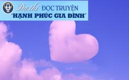Giọng đọc Minh Yến với tác phẩm 'Xua đám mây đen ngang đời'