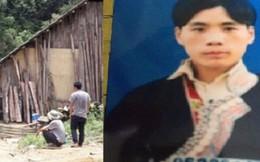 Khởi tố vụ án thảm sát ở Lào Cai