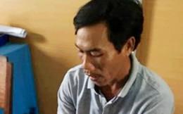 Vợ vắng nhà, cha dượng nhiều lần hiếp dâm con riêng 13 tuổi