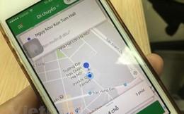 Lập hội đồng xem xét dấu hiệu vi phạm Luật Cạnh tranh trong thương vụ Grab mua lại Uber