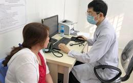 TPHCM có trạm y tế hoạt động theo nguyên lý 'y học gia đình' đầu tiên