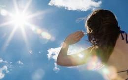 Không ngờ 10 thói quen hàng ngày gây tổn hại thị lực