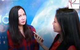 Đạo diễn Kim Khánh vất vả làm phim đầu tiên về cộng đồng chuyển giới