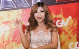 Trang Pháp bị 'bắt bẻ' về ca khúc nghi là của Dương Khắc Linh