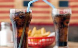 Sự thật về nước ngọt có ga: Chỉ như nước đun sôi để nguội!