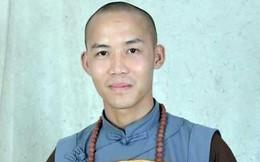 Khởi tố kẻ đánh dã man bé trai ở Bình Thuận khi tham gia khóa tu hè