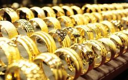 Dự đoán tuần này: Giá vàng vẫn có xu hướng tăng