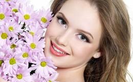 8 món ngon miệng giúp tóc mọc nhanh hơn