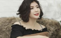 Nhạc sĩ Đinh Phương Anh: Thấy tủi thân vì 'định kiến giới' trong âm nhạc