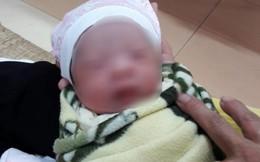 Hà Nội: Sau tiêm vaccine Combe Five, bé 70 ngày tuổi tử vong