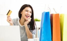 Cách 'săn' sản phẩm giá hời trong ngày mua sắm online 11/11