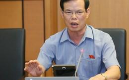 Bí thư Hà Giang nói về gian lận điểm thi: 'Dư luận đã phán xét tôi rồi!'
