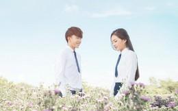 Phim Thạch Thảo tung teaser poster lãng mạn, 'đốn tim' giới trẻ