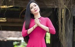 Sao Việt hát cùng thầy cô trong 'cầu truyền hình dài 16 tiếng'