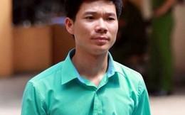 18 gia đình nạn nhân kiến nghị trả tự do cho bác sĩ Lương